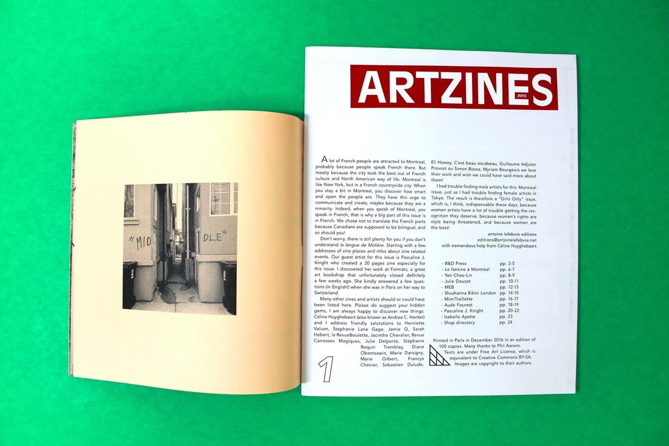ARTZINES thumbnail 2