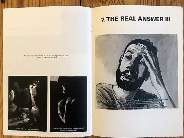 A Berlin Diary [6 Books] thumbnail 7