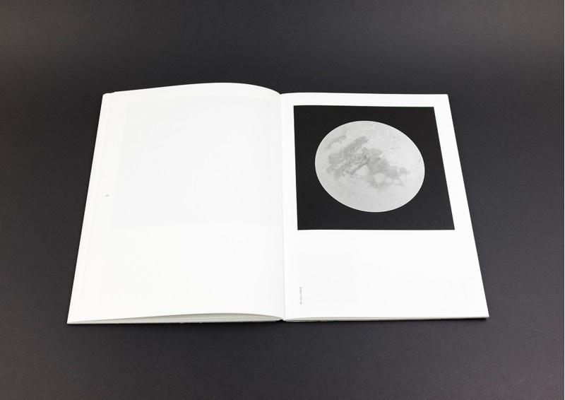 Alternative Moons thumbnail 5