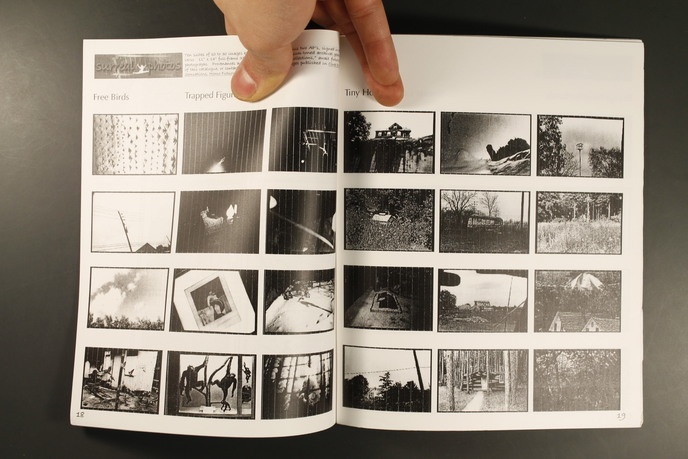 Catalogue Raisonné of Cross-Media Editions thumbnail 4