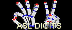 ASL Digits