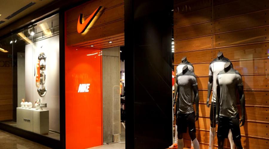 Nike Factory Store Samsun