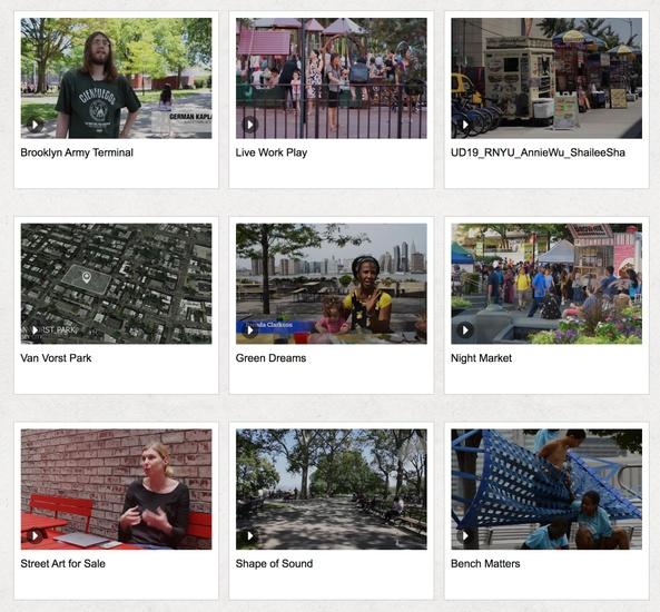 screencapture-vimeopro-user43779003-reading-new-york-urbanisms-2019-2020-05-15-22_51_09.jpg