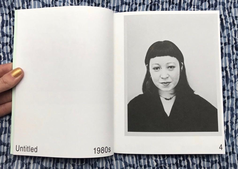Nobuyoshi Araki: Vintage Prints thumbnail 4