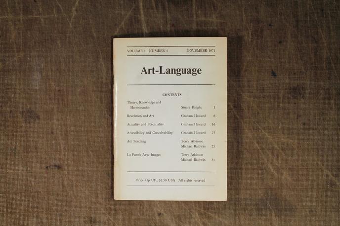 Art Language thumbnail 2
