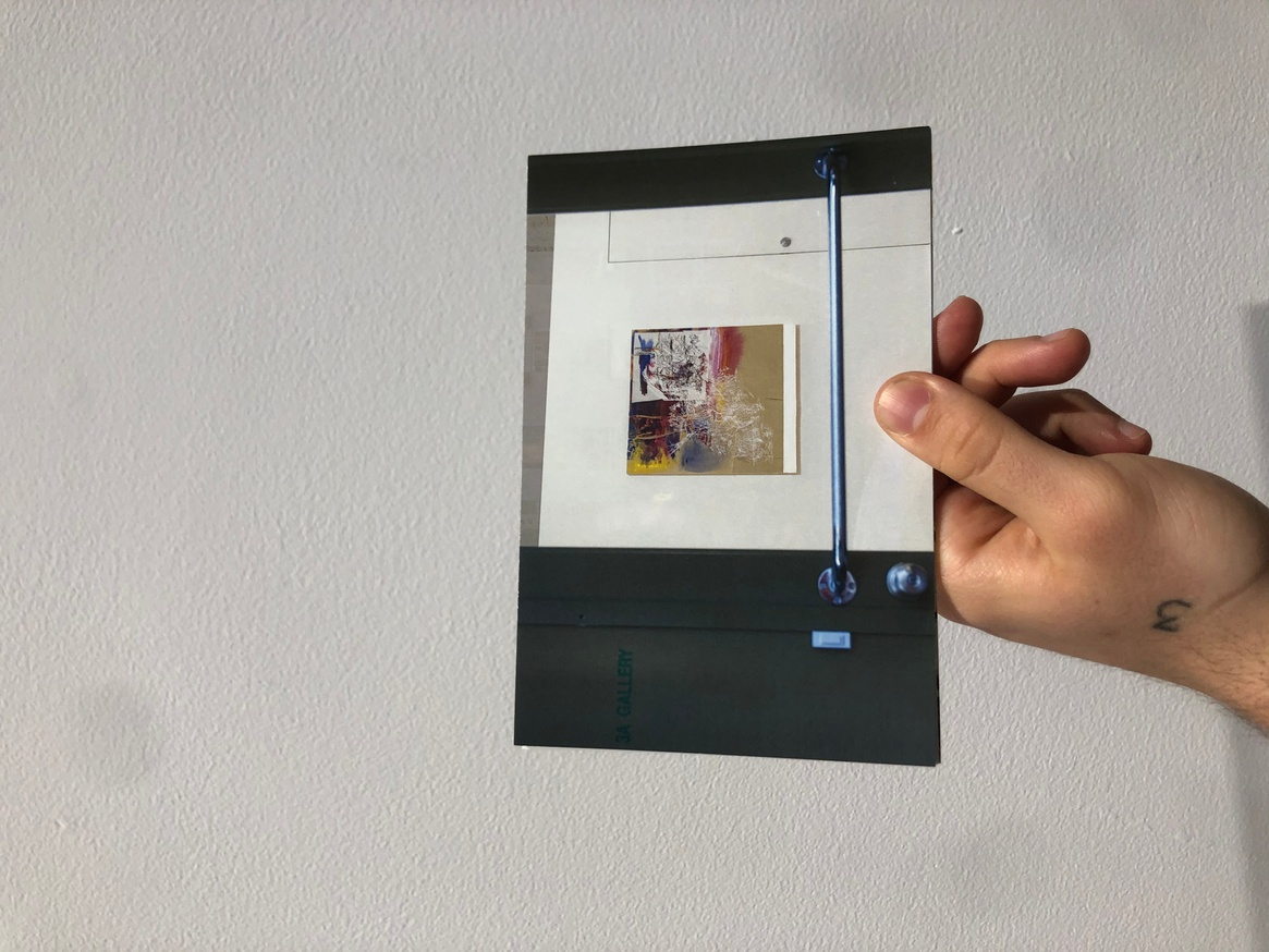 3A Gallery Postcards thumbnail 5