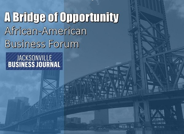 African-American Business Forum & Reception