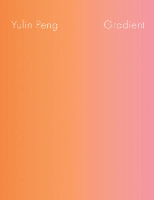 ARCH PengYulin SP20 Portfolio.pdf_P1_cover.jpg