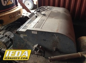 Used  Sweepster OM-52-0126 For Sale