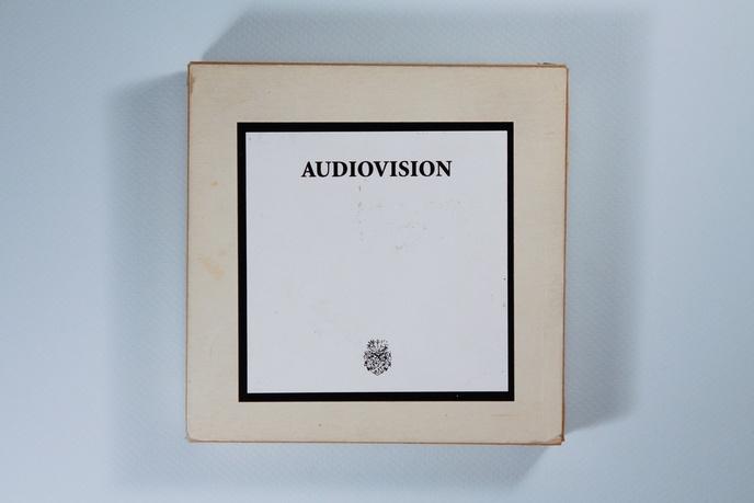 Audiovision thumbnail 3
