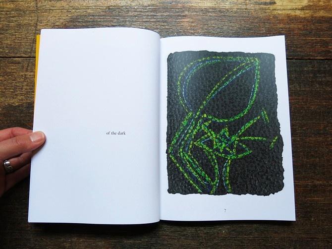 Parts of Lost Body (after Aimé Césaire & Pablo Picasso) thumbnail 2