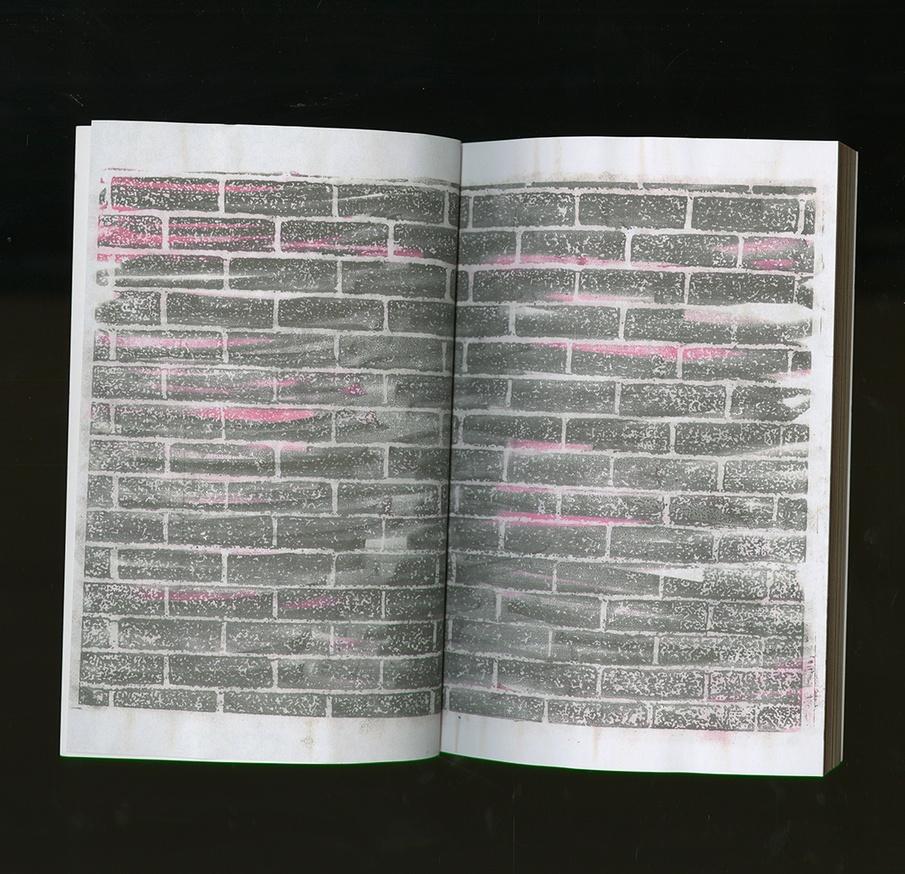 Brick Book thumbnail 4
