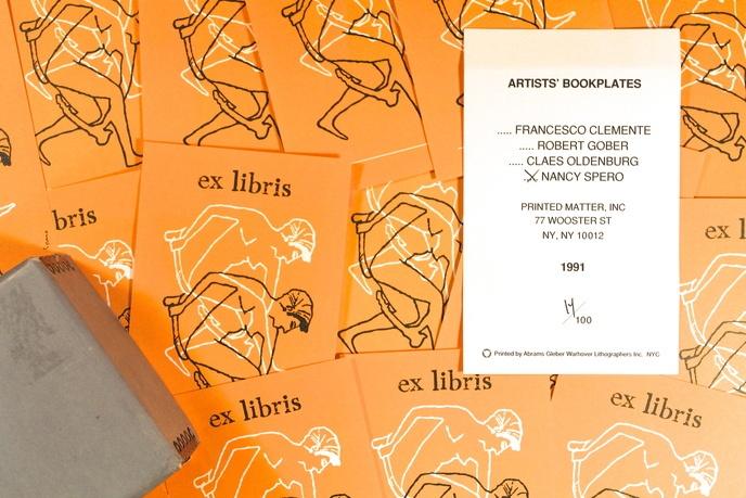 Bookplate thumbnail 2