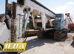 Used 1995 [Other] CMV 21/75 For Sale