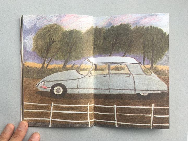 Carros thumbnail 4