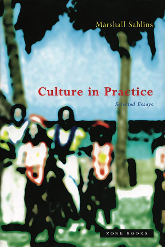 culture essay in practice selected