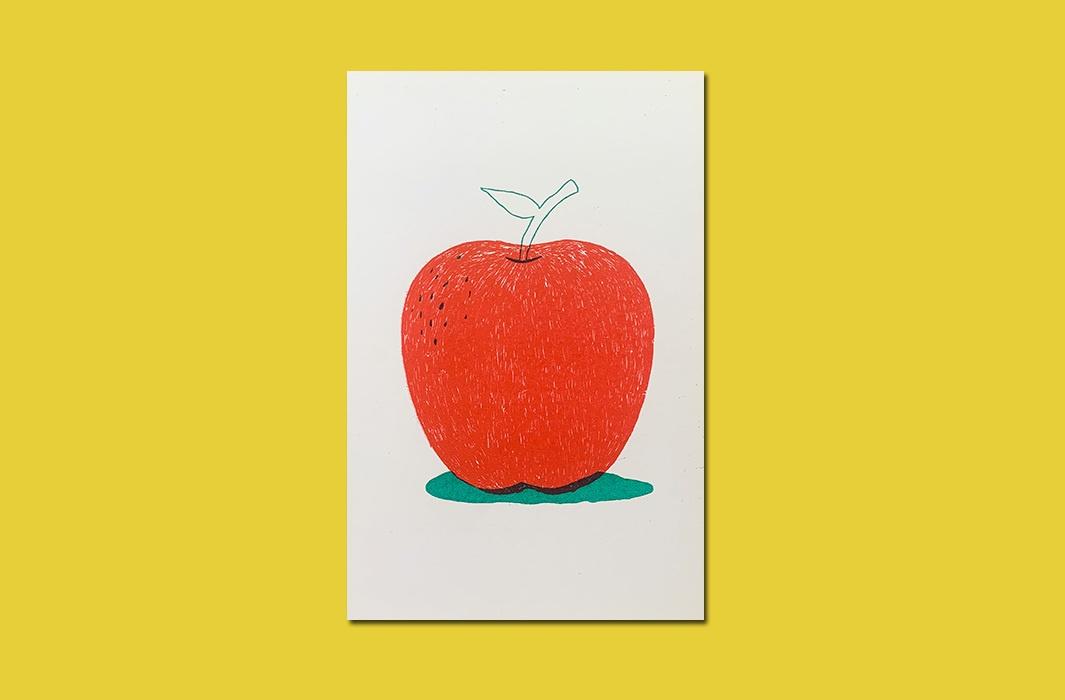 Frutas thumbnail 2