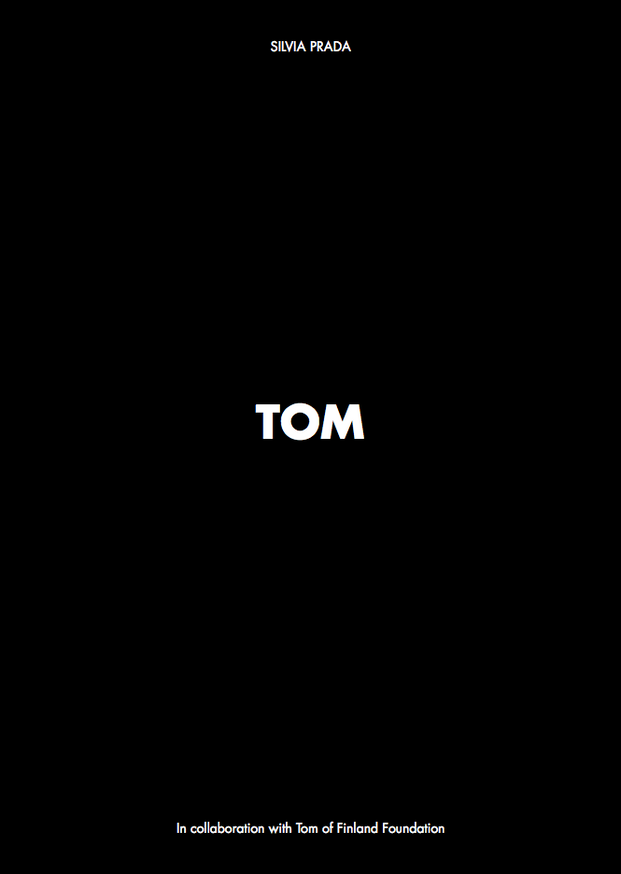 TOM thumbnail 2