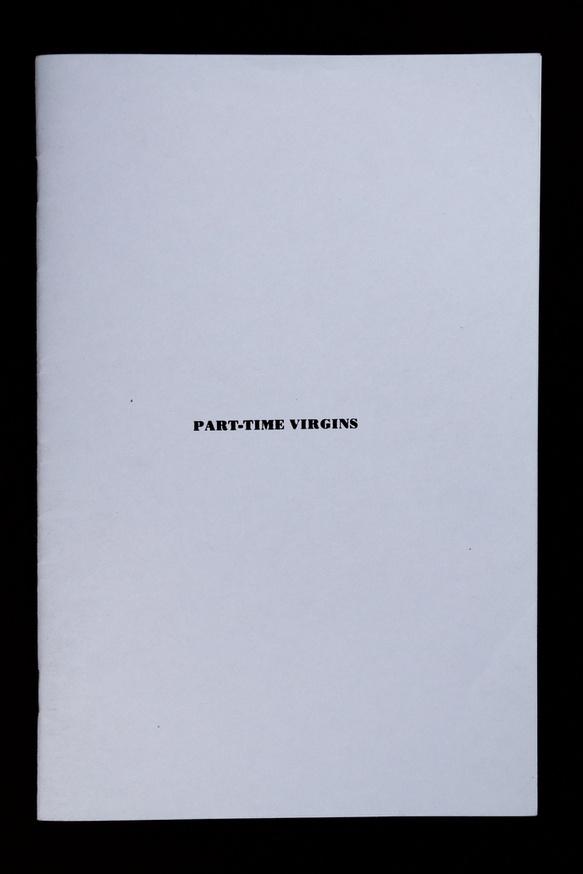 Part-Time Virgins thumbnail 2