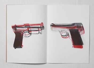 22 Handguns thumbnail 5
