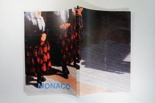 Monaco Magazine