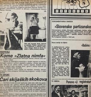 Dokumenti 1949-1976