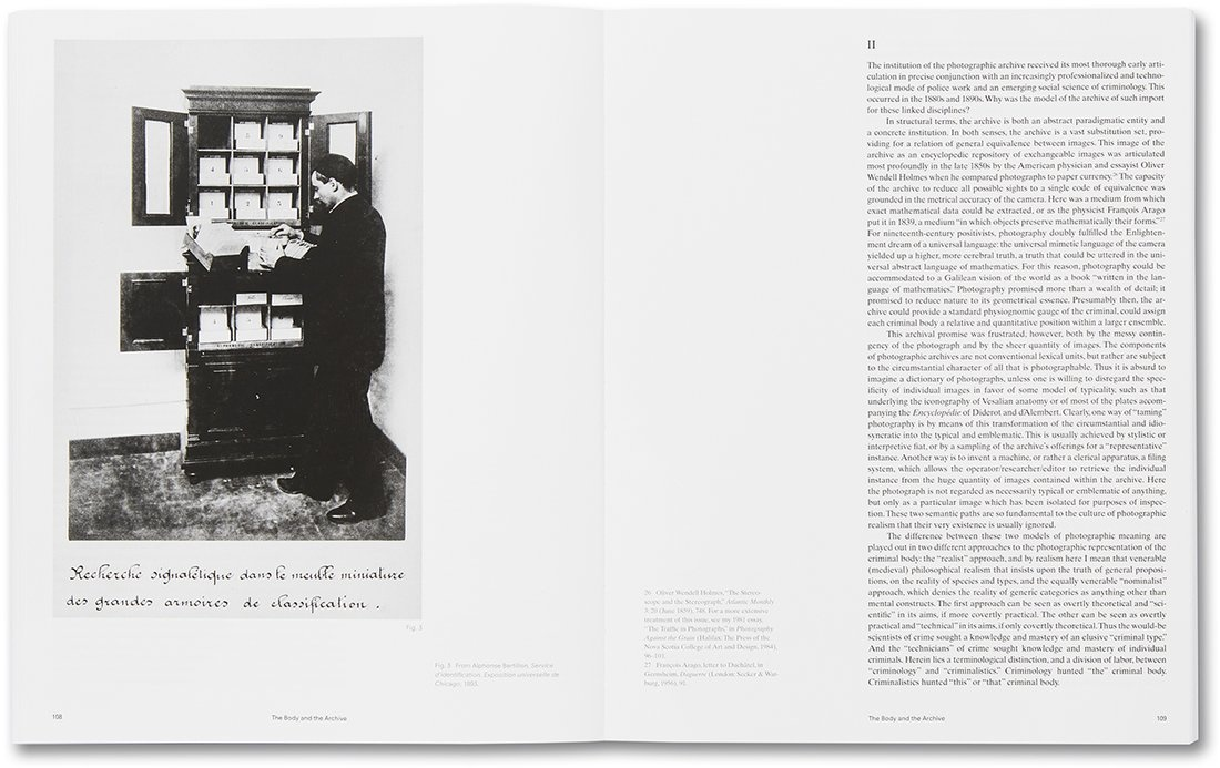 Art Isn't Fair: Further Essays on the Traffic in Photographs and Related Media  thumbnail 5