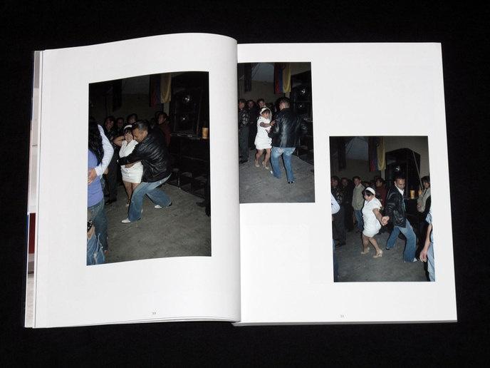 Sonidero City thumbnail 3