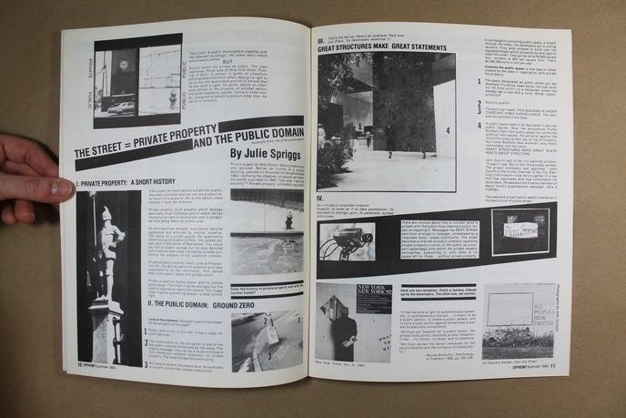 Upfront #6-7 thumbnail 3