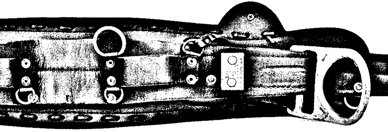 A.B. 2_BLANK [INVERSE], 2021 thumbnail 2