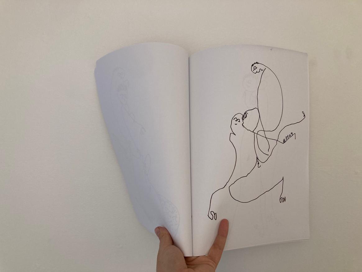 Drawings thumbnail 3
