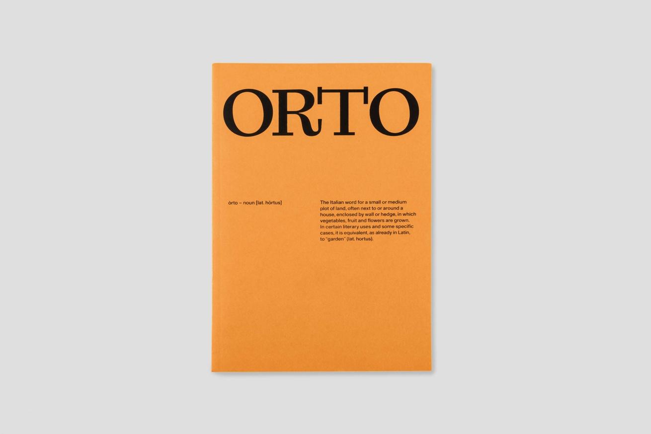 ORTO thumbnail 1