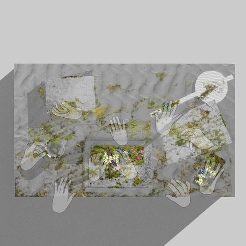 VS-Tsien-JeanTseng-SP21-01_SM.jpg