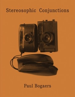 Stereosophic Conjunction
