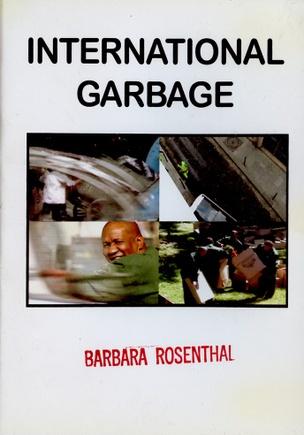 International Garbage