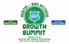 Austin-San Antonio Growth Summit
