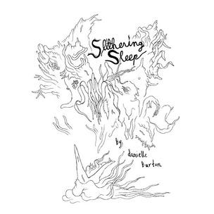 Slithering Sleep