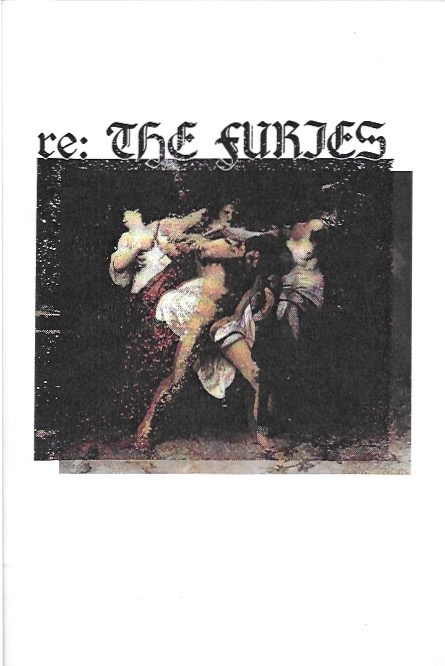 re: The Furies Compilation