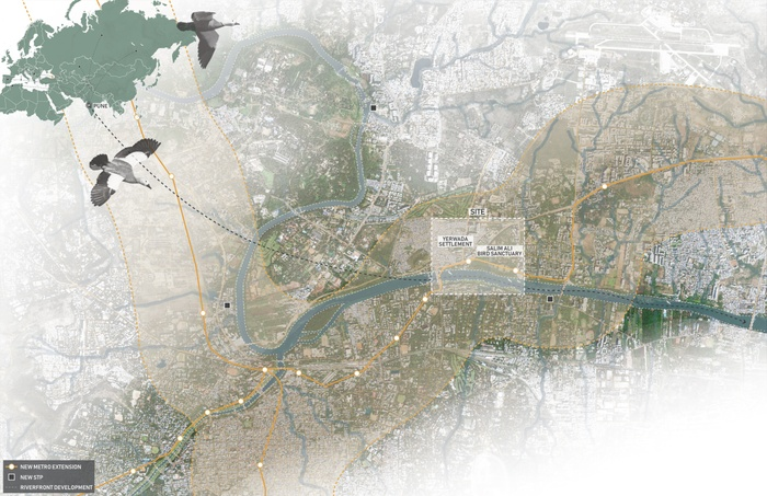 01_3_[MapMoment].jpg
