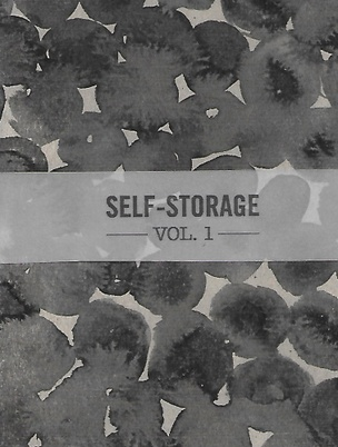 Self-Storage, Vol. 1