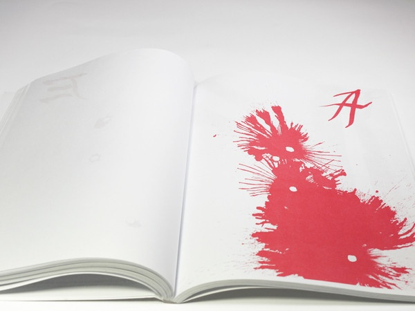 The Riso Book : Marfa thumbnail 3