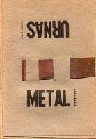 Urnas : Metal