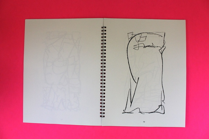 An Active Line thumbnail 2