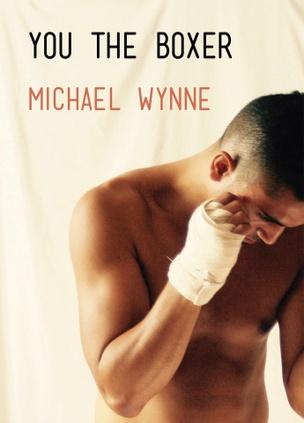 You the Boxer