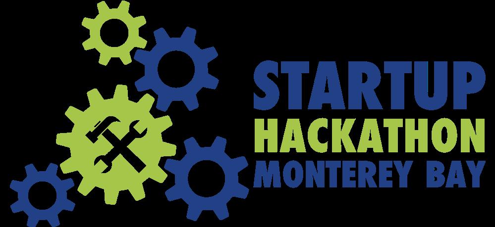 Startup Monterey Bay Hackathon 2018
