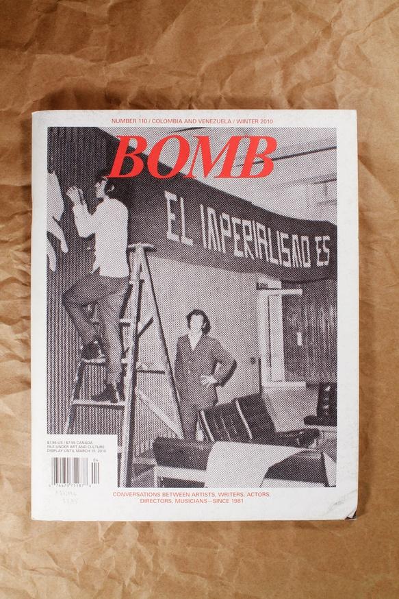 Bomb thumbnail 3