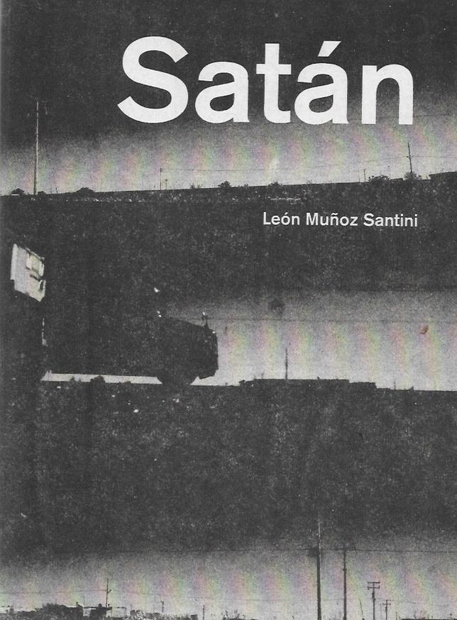 Sátan