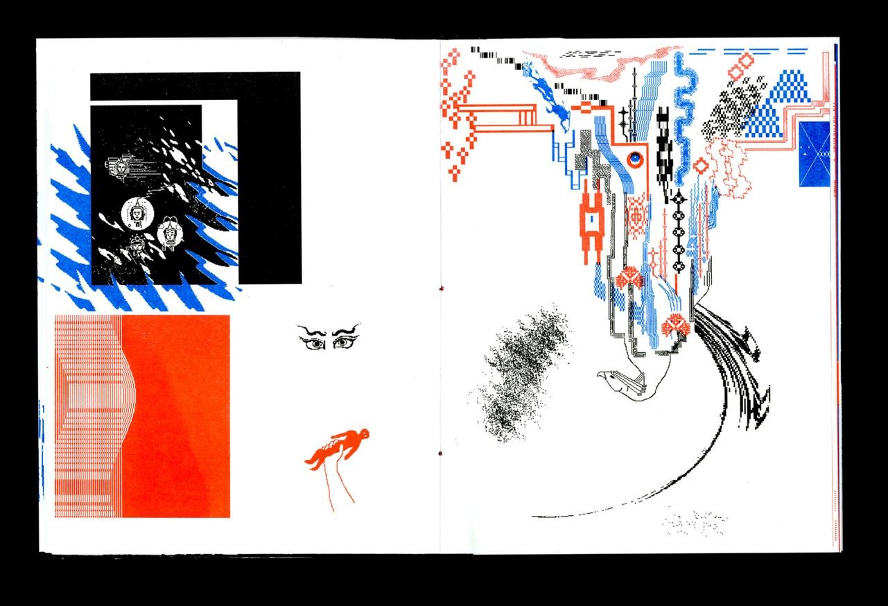 Mohenjodaro thumbnail 3