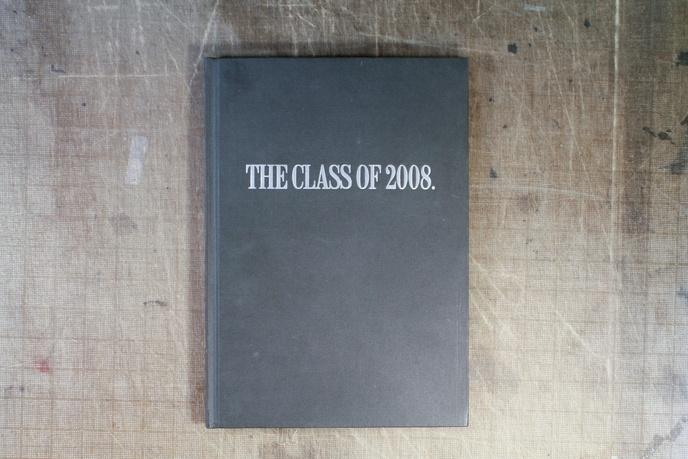 Class of 2008 thumbnail 2