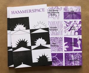 Hammerspace